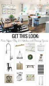 Best 25+ Metal chairs ideas on Pinterest | Metal dining chairs ...