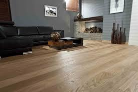 Laminate Flooring Bedroom Light Oak Flooring Decorating Droptom