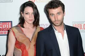 James Deen the Bill Cosby of Porn A Third Accuser Comes Forward