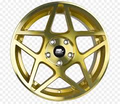 alloy wheel spoke hubcap rim deals on wheels