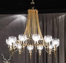 high end lighting brands marvelous outstanding amazing fixtures 235 best home interior 6