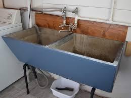 Concrete Sink Diy Concrete Sink Diy Concrete Kitchen Sink Concrete Kitchen