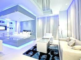 designer bedroom lighting. Simple Bedroom Funky  Inside Designer Bedroom Lighting