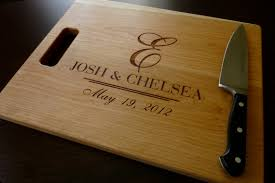 amazing of engraved wedding gifts gift engraved wedding gifts
