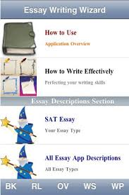 essay writing tips to essay wizard our family wizard tools for divorced or never married parents custody schedules parenting plans and more to help child custody arrangements