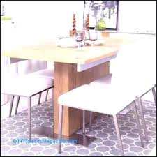 round extendable dining table and chairs round extending oak dining table and chairs extending oak dining