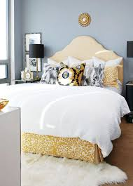 romantic bed room. Null Romantic Bed Room T