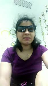 Amani Alsaidi (@amanialsaidi5) TikTok | Watch Amani Alsaidi's ...
