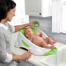 best baby bath tubs india