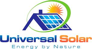 Solar Panels system NSW