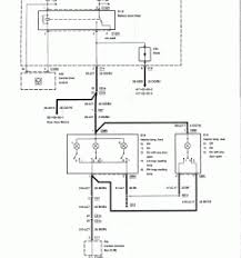 2006 ford focu stereo wiring diagram ford wire harness 2006 wiring 2005 focus wiring diagram wiring diagram third level 2006 ford focus wiring diagram 2005 ford focus wiring diagram pdf