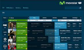 TV Premium Extra de Movistar+ 3 Meses Gratis