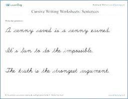 Handwriting Worksheets Maker Free Printable Blank Handwriting Worksheets For Kindergarten Sheets