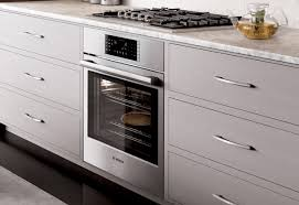 convection oven wall ovens built in