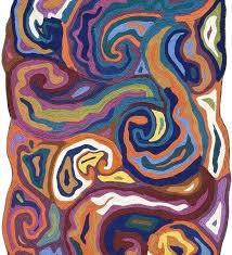 odd shaped rugs odd shaped rugs tasty odd shaped rugs