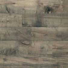 lvt flooring costco. Hardwood Flooring Costco Carpet Review Pertaining To Floors Plans 10 Lvt G