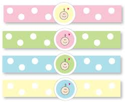 Printable Diaper Invitations  Coolest Free Printables  Mommy Baby Shower Pictures Free