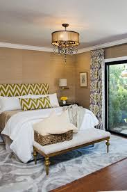 Full Size Of Bedroom:designer Master Bedrooms Us Bedroom Ideas For Couples  With Baby Bedroom ...