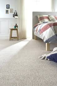 Grey Carpet In Living Room grey wool carpet creates a good base for