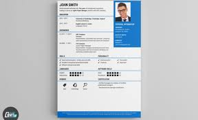 Create Free Resume Online Make Creative Resumee Free No Registration Download Print Resumes 8
