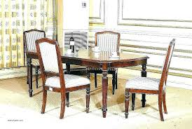 replacement dining room chairs dining room seat cushions replacement dining room chair cushions dining table chair