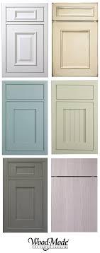 Mdf Replacement Kitchen Doors Stunning Ideas Cabinet Door Fronts Majestic Design Kitchen Doors