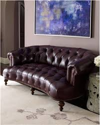 leather office couch. awesome office leather furniture luxury ideas couch chateau heirloom sofa z