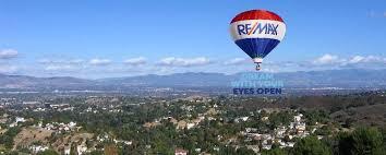 Steve Nemeth - Tarzana, CA Real Estate Agent | realtor.com®