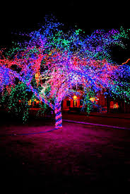 Christmas Lights Aesthetic Oleplussafe Color 259 In 2019 Exterior Christmas Lights