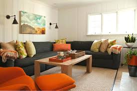 what colour goes with grey sofa mesmerizing dark gray couch living room ideas grey sofa colour