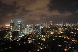 life in dubai vs mumbai dubai expats guide mumbai