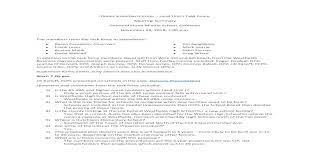 anna O'Donnell, DPZ; - .Leanna O'Donnell, DPZ; Joseph Gorney, DPZ; Denise  James, DPZ; Corinne - [PDF Document]