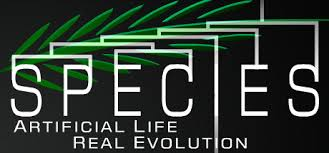 Species Artificial Life Real Evolution On Steam