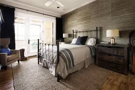 bedroom sets choices home decoration