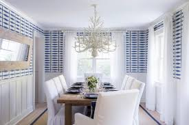 coastal dining room lights. Lighting:Coastal Dining Room Lighting Gorgeous Kitchen Tables Beach Table And Chairs Furniture Near Me Coastal Lights M