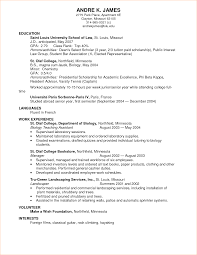 Affiliation In Resume Example Gallery of Resume Affiliations Examples 32