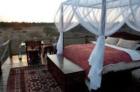 Outdoor Bedroom Outdoor Bedrooms Home Planning Ideas 2017