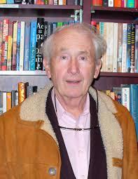 <b>Frank McCourt</b> - Wikipedia
