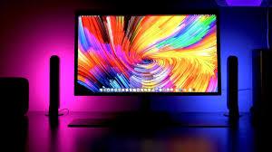 Philips Hue Play Vs Bloom Vs Go Vs Iris Smart Light Play