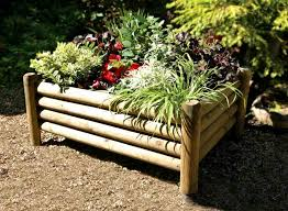 raised garden bed advantages how to