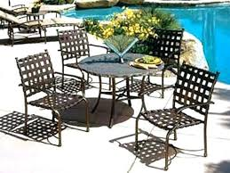 california patio furniture patio furniture your patio furniture can sparkle like new again patio furniture patio