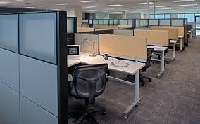 corporate office desk. lovable secretary office desk restyle commercial furniture used corporate b