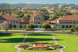 how to write the stanford university essays   how to tackle the stanford supplement essays for 2014 15