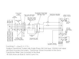 3 phase isolation transformer wiring diagram sample wiring diagram 3 phase isolation transformer wiring diagram 3 phase circuit breaker wiring diagram beautiful 2