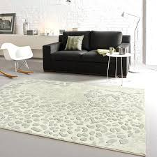 animal print rug echo leopard rugs features a design with grey and beige tones made from animal print rug