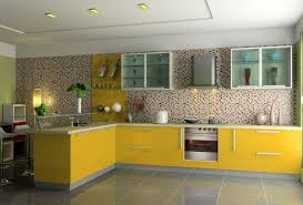Small Picture KitchenModern Kitchen Cabinet Malaysia Contemporary Affordable