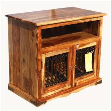 wrought iron and wood furniture. Wrought Iron And Wood Furniture A