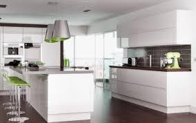 medium size of only changing modern wren glass aluminium winso kaboodle designs kitchen cupboard sliding
