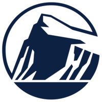 Natalie Skaf - Business Affairs - SiriusXM   Business Profile   Apollo.io