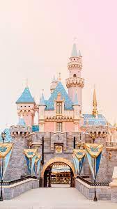 Disneyland iphone wallpaper, Disney ...